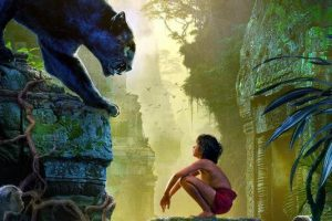 The Jungle Book (2016) in Hindi Dubbed ALL Season Episodes Free Download