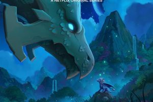 The Dragon Prince Season 3 in Hindi Dubbed ALL Episodes Free Download
