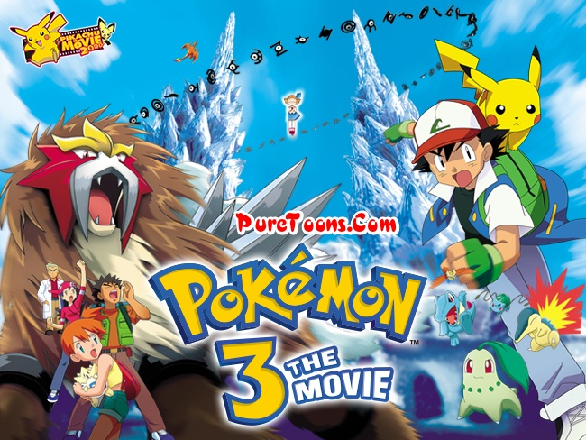 Pokemon Movie 12 Arceus Aur Jeevan Ka Jewel In Hindi Dubbed Free