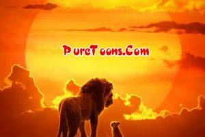 The Lion King (2019) in Hindi Dubbed Full Movie Free Download