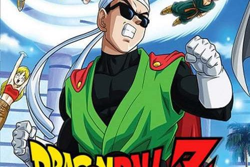 Dragon Ball Z (Season 7) Great Saiyaman and World Tournament Sagas in Hindi ALL Episodes free Download Mp4 & 3Gp