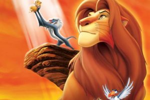 The Lion King One (1994) in Hindi Full Movie Free Download