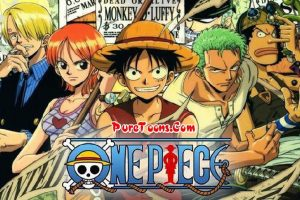 One Piece Hindi Subbed ALL Episodes Free Download 480p and 360p