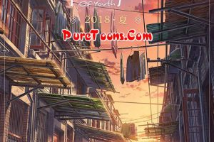 Flavors of Youth (2018) Hindi Dubbed Full Movie Free Download