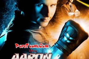 Aaron Stone Season 1 in Hindi Dubbed ALL Episodes Free Download