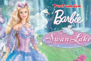 Barbie of Swan Lake in Hindi Dubbed Full Movie Free Download