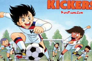Kickers in Hindi Dubbed ALL Episodes free Download