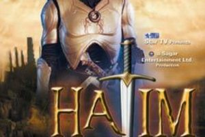 Hatim (2003) in Hindi Dubbed ALL Episodes Free Download