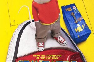 Stuart Little (1999) in Hindi Dubbed Full Movie Free Download