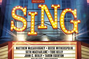Sing (2016) in Hindi Dubbed Full Movie Free Download