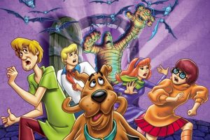 The Scooby-Doo Show Season 3 in Hindi Dubbed ALL Episodes free Download