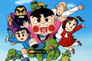 Obocchama-kun in Hindi Dubbed Episodes free Download