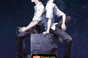 Evangelion: 3.33 You Can (Not) Redo (2012) in Hindi Dubbed Full Movie free Download